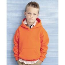 Gildan - Heavy Blend Youth Hooded Sweatshirt - 18500B