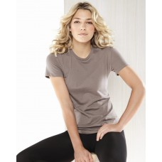Bella - Ladies' The Favorite Tee - 6004