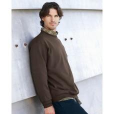 Fruit of the Loom - Best 50/50 Sweatshirt - 1630R