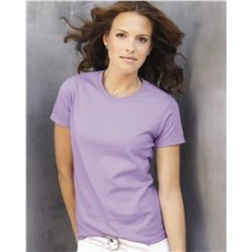 Gildan - Ladies' Ultra Cotton T-Shirt - 2000L