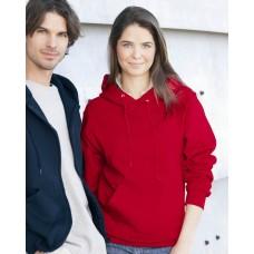 Fruit of the Loom - Best 50/50 Hooded Sweatshirt - 16130R
