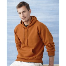 Gildan - Dryblend Hooded Sweatshirt - 12500