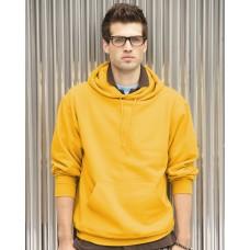 JERZEES - NuBlend Hooded Sweatshirt - 996MR