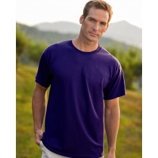 Fruit of the Loom - Best™ 50/50 T-Shirt - 5930R