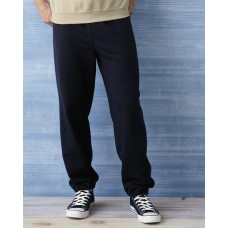 Gildan - Heavyweight Blend Sweatpants - 18200